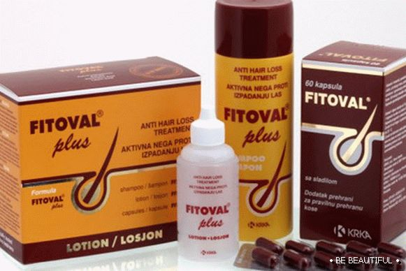 Fitoval