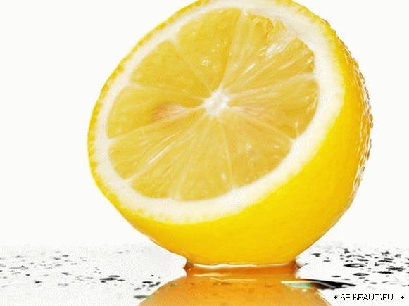 limonnie_maski_dlya_kozhi_lica_recepti_i_pravila_ispolzovaniya_ia